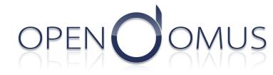 OpenDomus.org